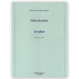 sheetmusic-koshkin-avalon