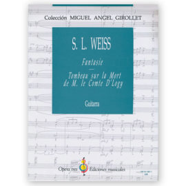 sheetmusic-weiss-fantasie-tombeau-girollet