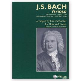sheetmusic-bach-arioso-schocker