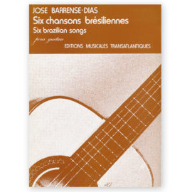 barrense-six-chansons-bresiliennes