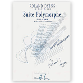 sheetmusic-dyens-polymorphe