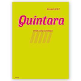 sheetmusic-gillet-quintara