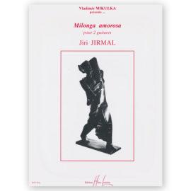 sheetmusic-jirmal-milonga-amorosa