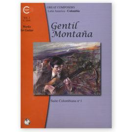montana-suite-colombiana-1
