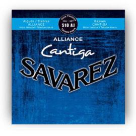 strings-savarez-510AJ