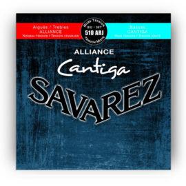 strings-savarez-510ARJ