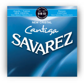 strings-savarez-510CJ