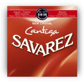 strings-savarez-510CR