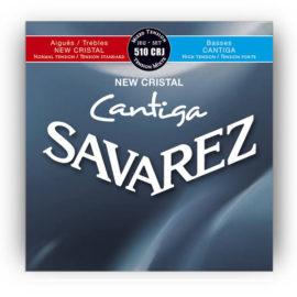 strings-savarez-510CRJ
