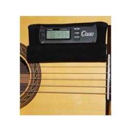 accessories-oasis-guitar-hygrometer-holder