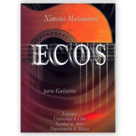 sheetmusic-matamoros-ecos