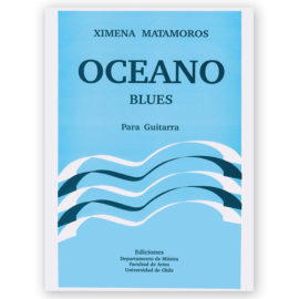 sheetmusic-matamoros-oceano-blues