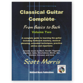 morris-classical-guitar-complete-vol-2