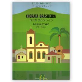 sheetmusic-machado-chorata-brasileira