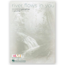 sheetmusic-yiruma-river-flows-in-you