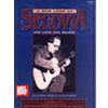p-1280-books_segovia_hislife_1.jpg