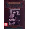 p-1282-books_segovia_hislife_2.jpg