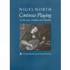 p-1394-books_north_continuo.jpg