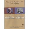 p-1579-dvd_mompou_sorozabal.jpg