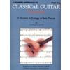p-2456-sheetmusic_duncan_modernapproach.jpg