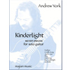 p-2465-sheetmusic_york_kinderlight.jpg