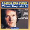 p-2625-cd_hoppstock_maestri.jpg