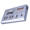 p-2741-accessories_intelli_204.jpg