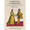 p-2755-books_caroso_sutton.jpg