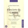 p-3176-sheetmusic_peron_concierto.jpg