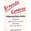 p-3246-sheetmusic_cordero_4works.jpg
