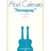 p-3252-sheetmusic_carlevaro_arenguay.jpg
