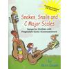 p-3266-sheetmusic_cooper_snakes.jpg
