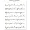 p-3268-sheetmusic_merlin_atardecer.jpg