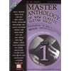 p-3282-sheetmusic_masteranthology.jpg