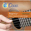 p-3414-strings_regency_normal.jpg