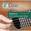 p-3416-strings_regency_medhigh.jpg