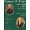 p-3504-sheetmusic_fossa_grand2.jpg