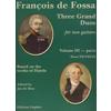 p-3506-sheetmusic_fossa_grand3.jpg