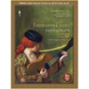 p-3520-sheetmusic_carulli_cdscore.jpg