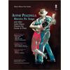 p-3542-sheetmusic_piazzolla_histoire_cdscore.jpg