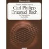 p-3640-sheetmusic_bachcarl_xenophone.jpg