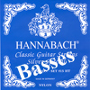 p-528-strings_hannabach_815highbasses.jpg