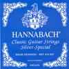 p-602-strings_hannabach_815high.jpg
