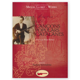 sheetmusic-llobet-cancons-catalanes-grondona