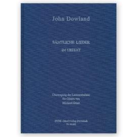 sheetmusic-dowland-hoppstock-lieder-songs