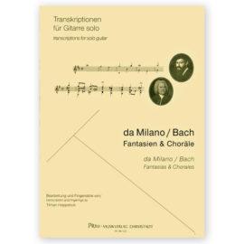 Da-Milano-Bach-Fantasias-Chorales-Hoppstock