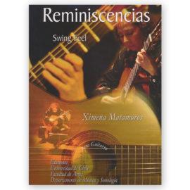 sheetmusic-matamoros-reminiscencias