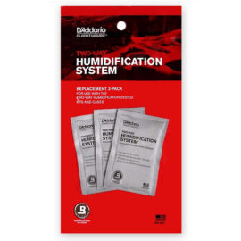 accessoriespw-pw-humidipak3-pack-1