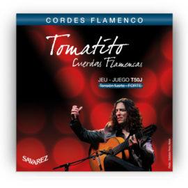 strings-Savarez-TomatitoHigh