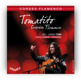 strings-Savarez-TomatitoNormal